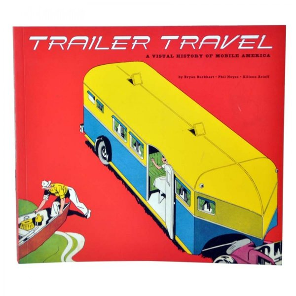 Trailer Travel