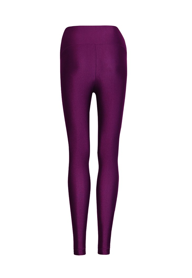 Legging Lycra Cós Rebel