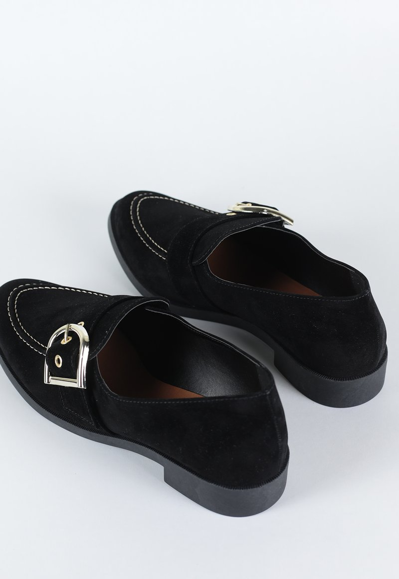 PIPPA shoes - preto