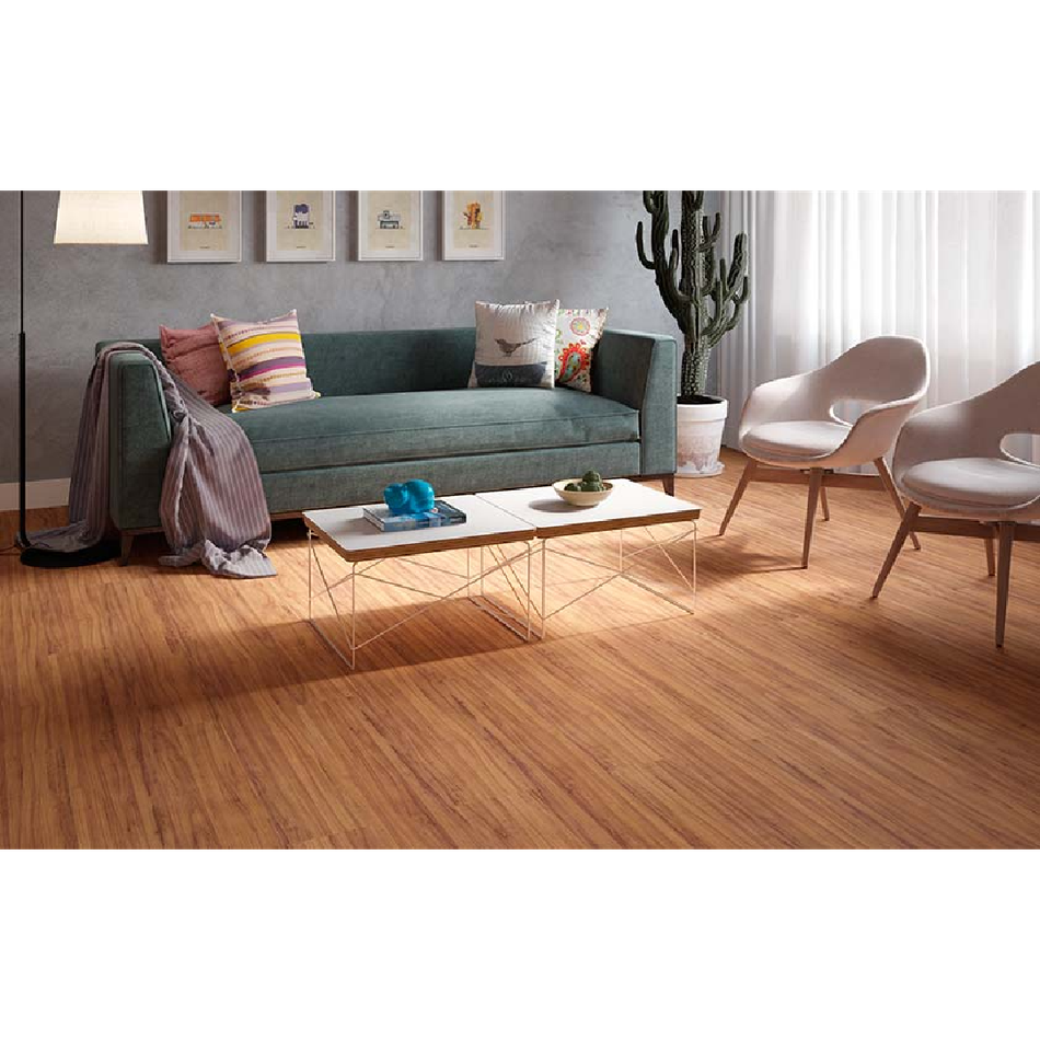 Laminado Durafloor  Novo New Way 7mm Amendola Curacao