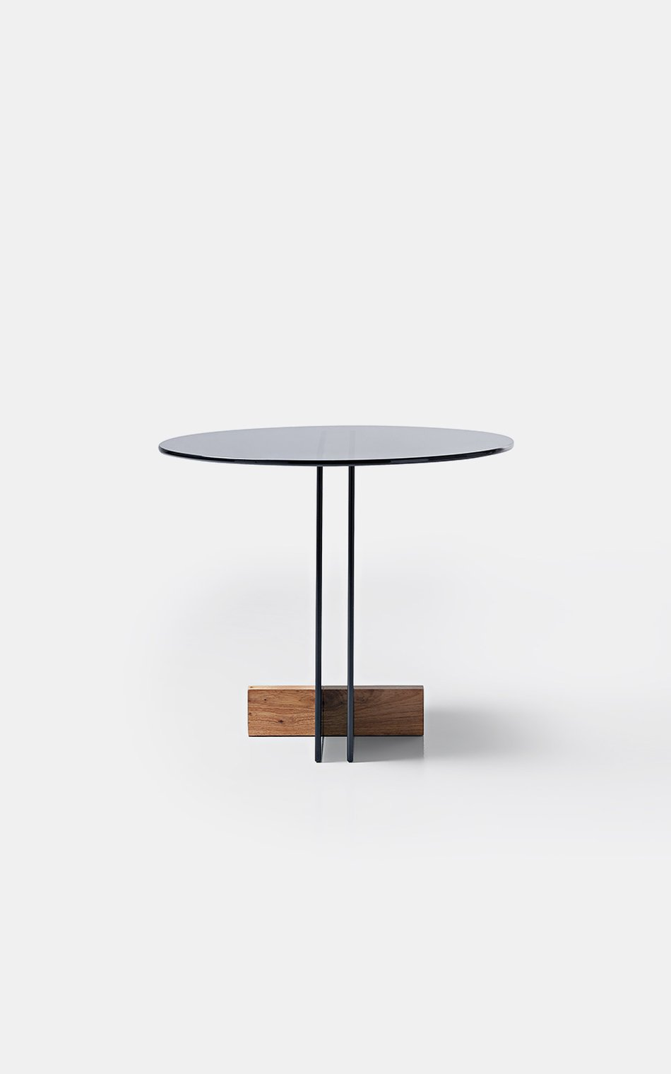 MESA VIDRO | VIDRO TABLE