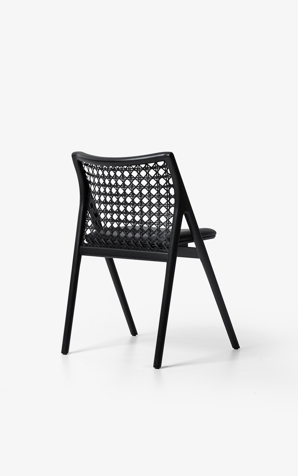 CADEIRA TELA | TELA DINING CHAIR