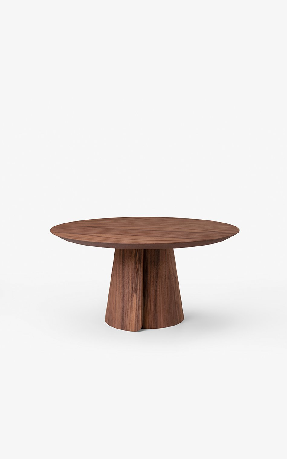 MESA CENTRO VOLTA | VOLTA COFFEE TABLE