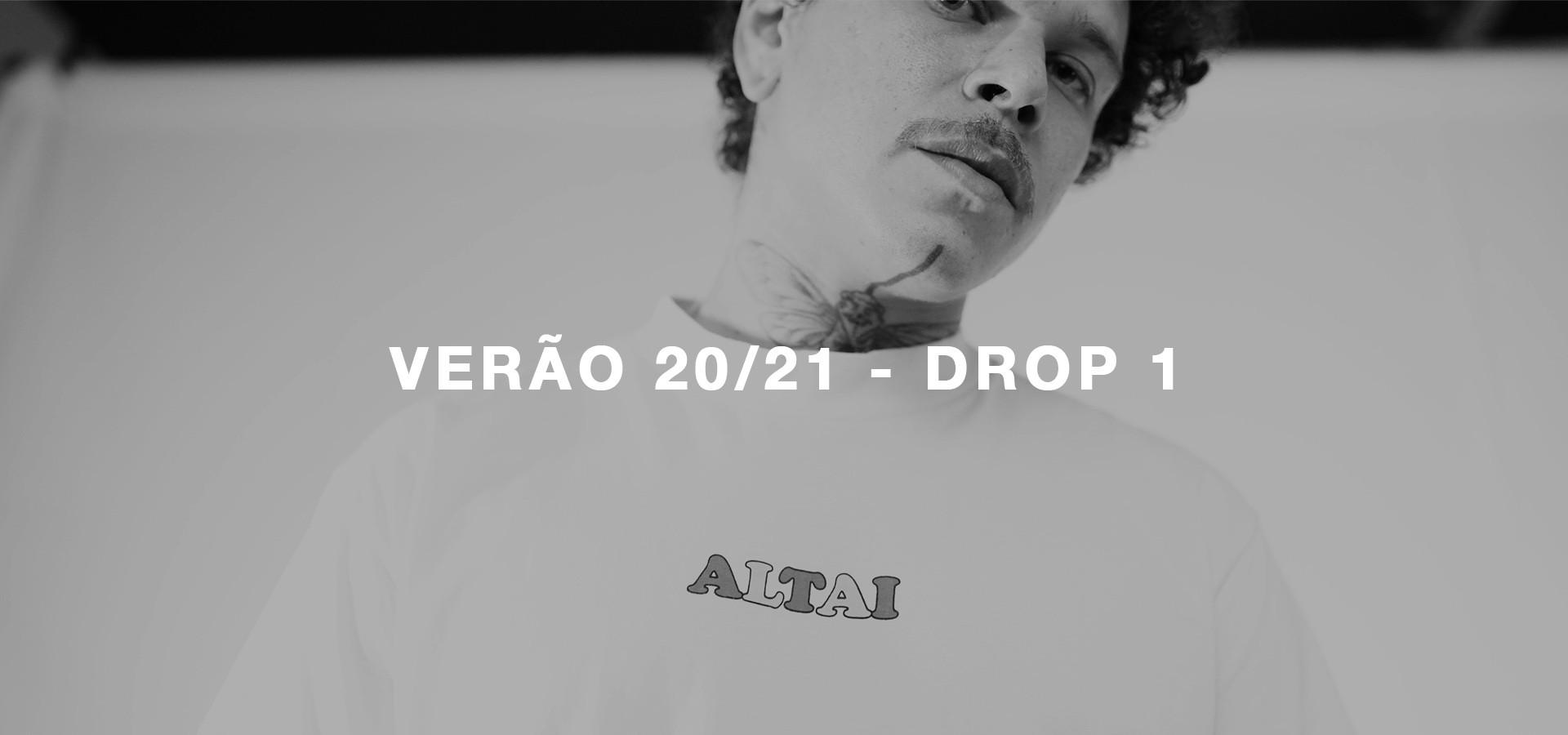 campanha-fullbanner-verao-2020