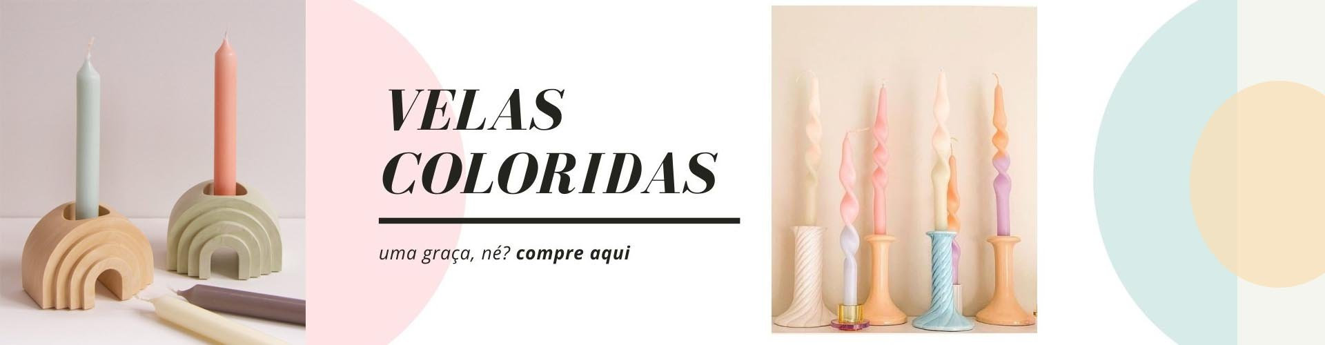 [home] banner bottom velas