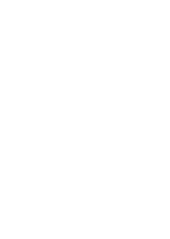 footer-site-seguro