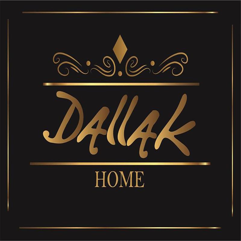Loja Parceira - Dallak