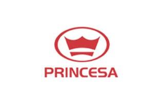 [onde-encontrar] 20 Princesa
