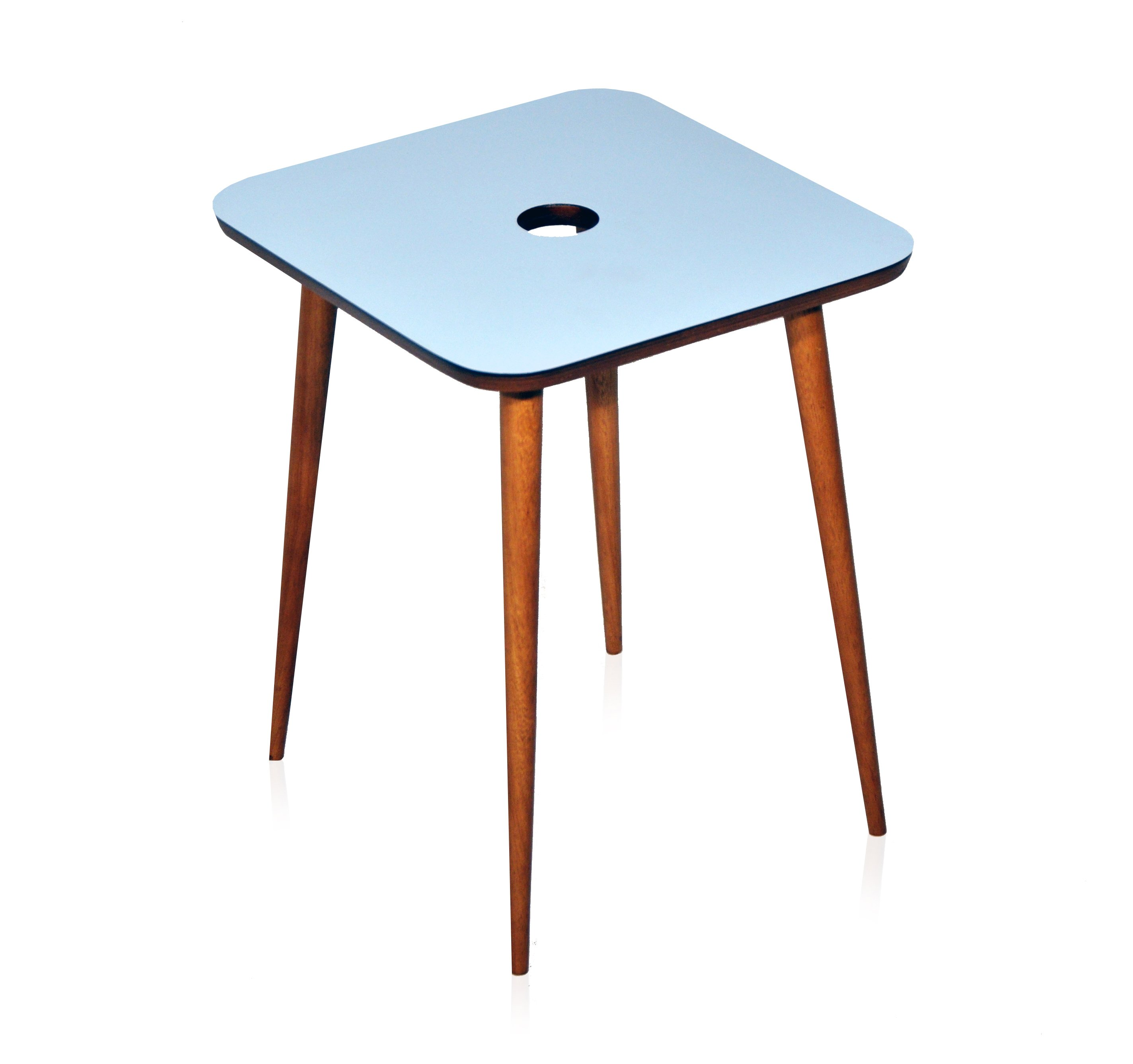 Petit table desmobilia for Table th 00 02