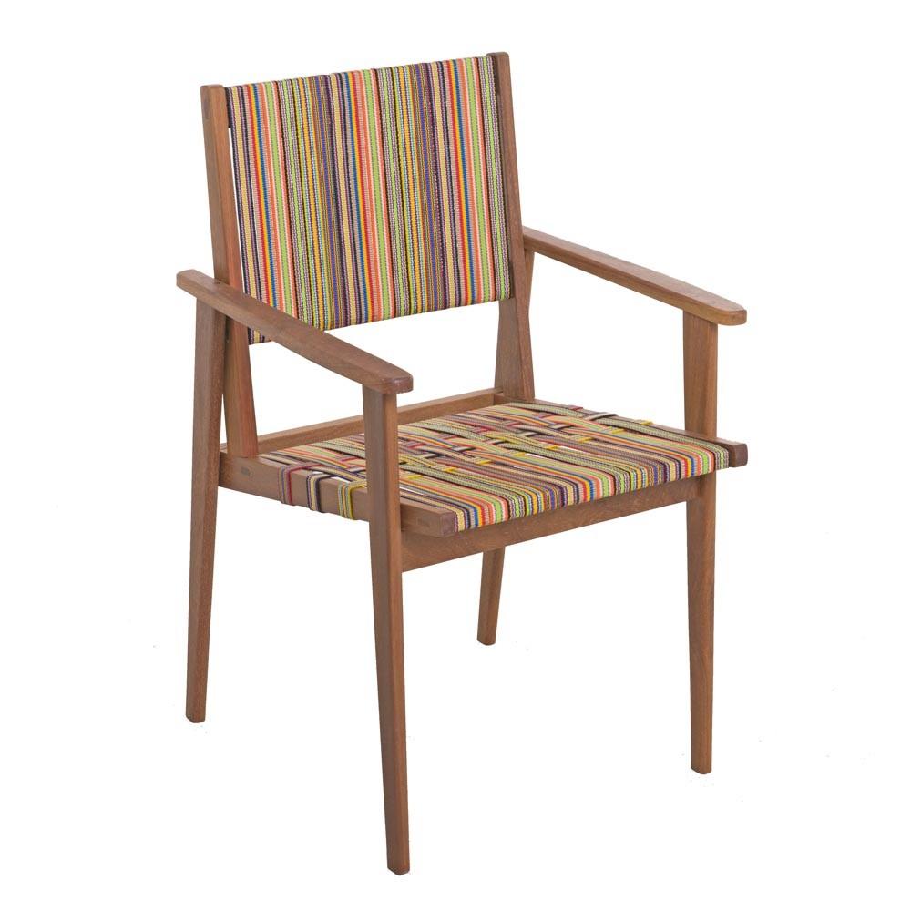 Cadeira Kell Tiras Desmobilia -> Imagens De Uma Cadeira