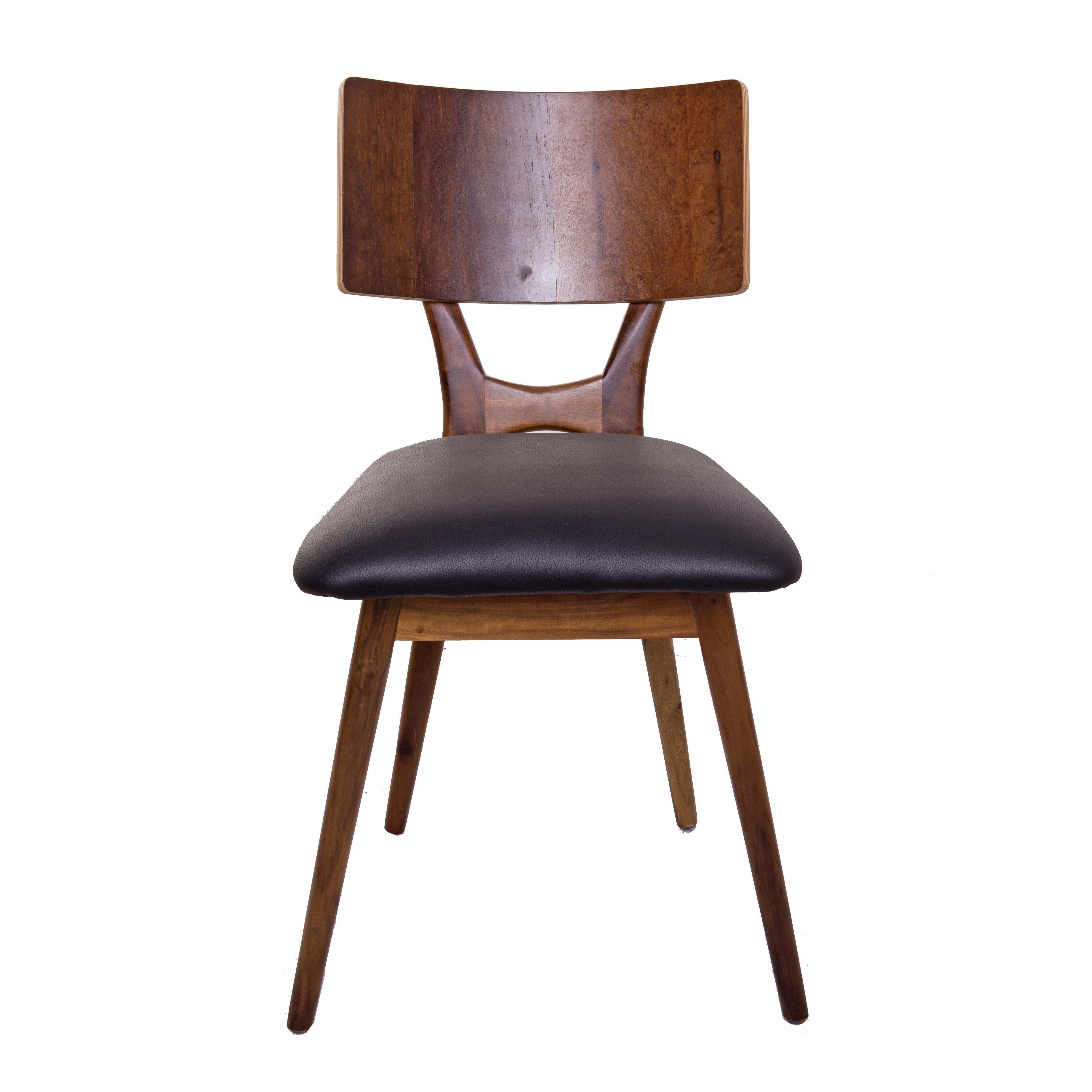 Cadeira Arriba Desmobilia -> Imagens De Uma Cadeira