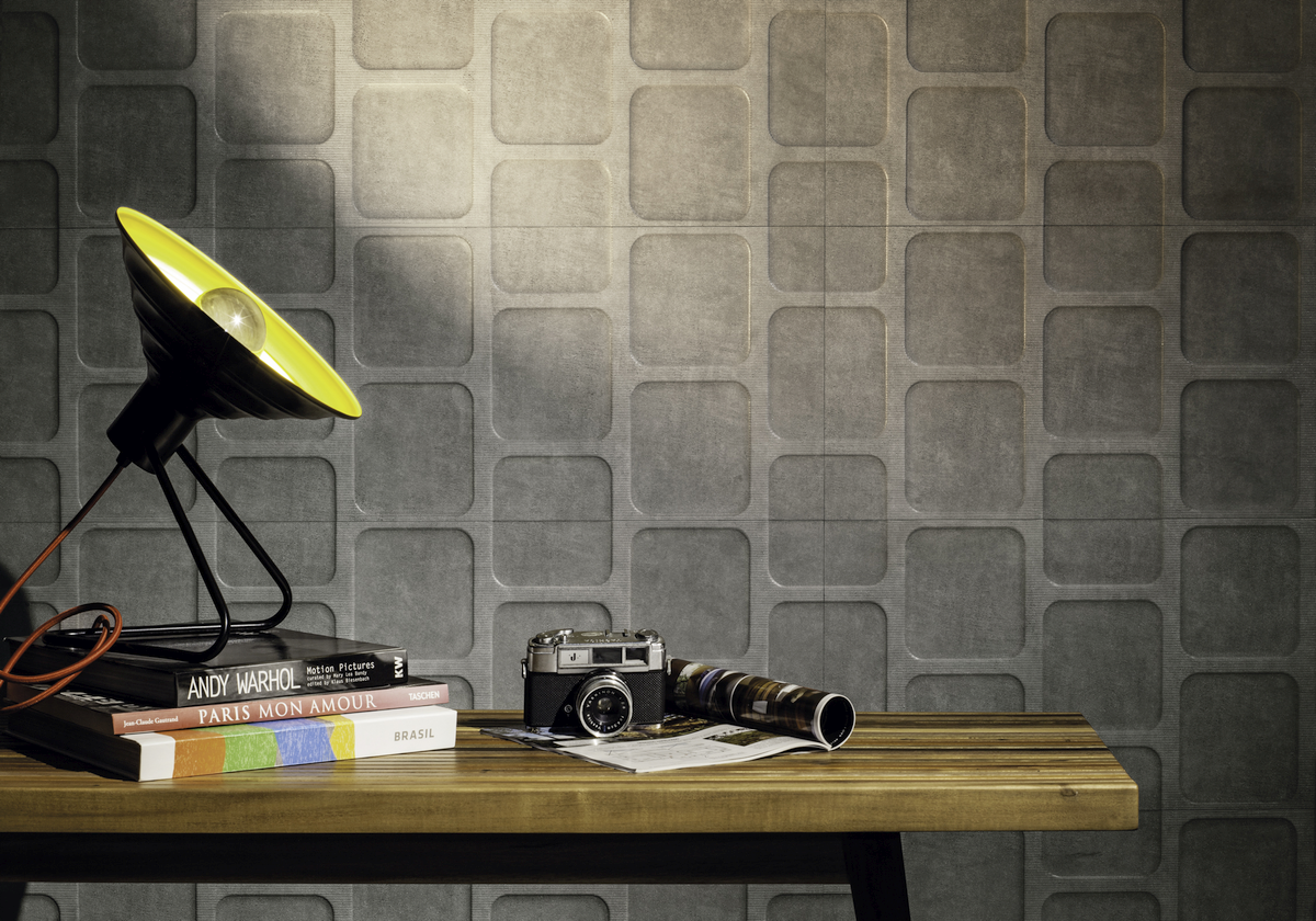 [home] Banner ambiente - 8 - Home Office
