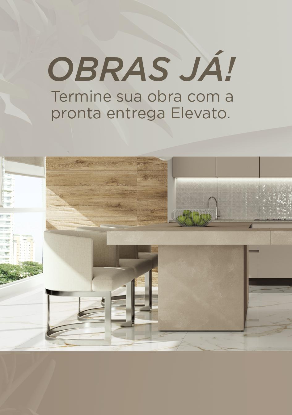 [home] PISOS E REVESTIMENTOS A PRONTA ENTREGA
