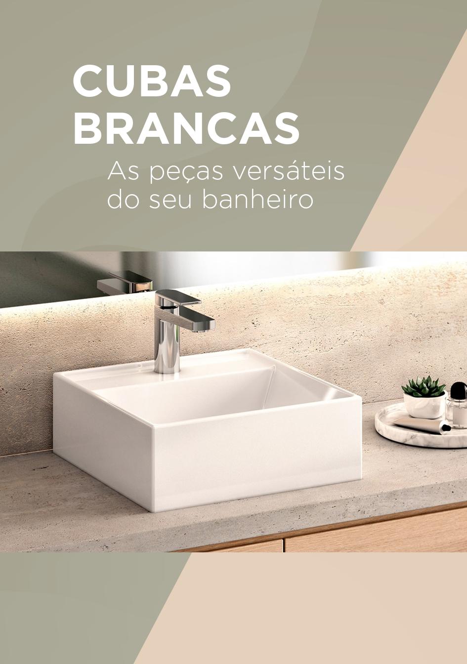 [home] CUBAS BRANCAS
