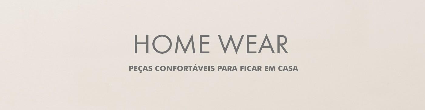 banner_tag_homewear