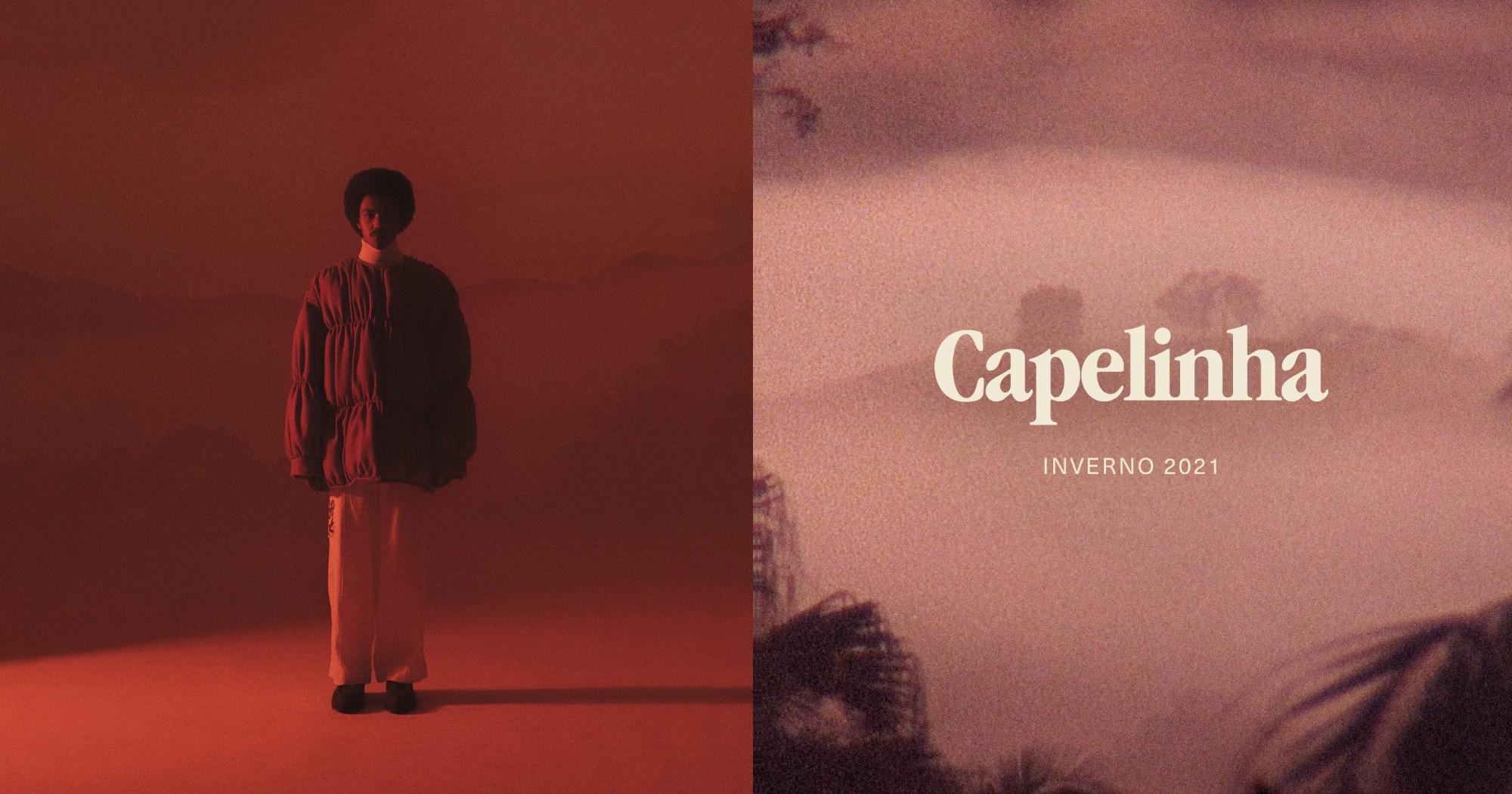 Capelinha 1