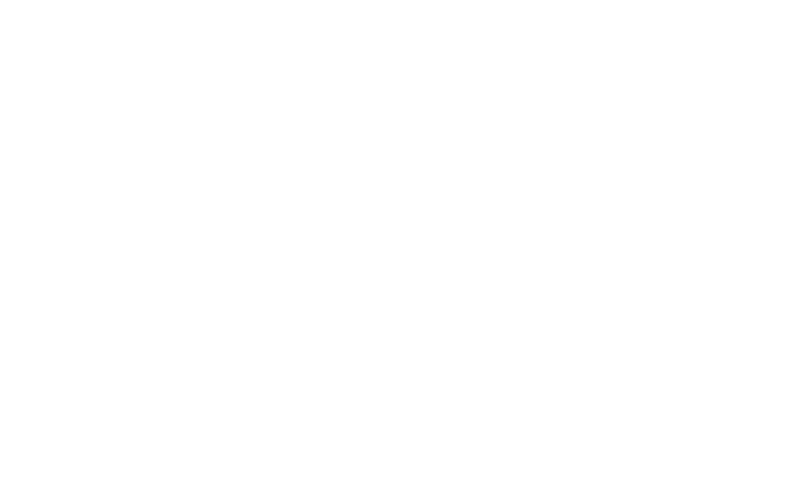 Tabela Nutricional do produto Display de Barra de Cereal Coconut & Chia