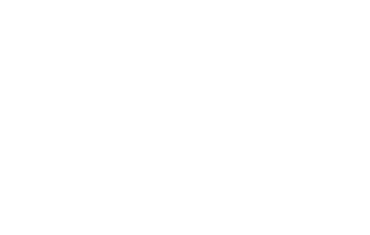 Tabela Nutricional do produto Display de Barra de Proteína Move Banana