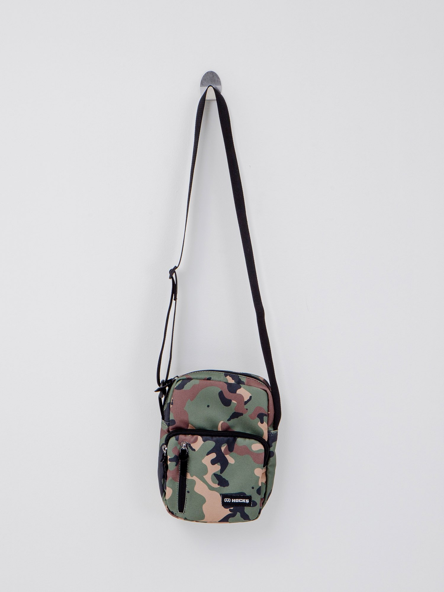 Shoulder Bag Viagio 3