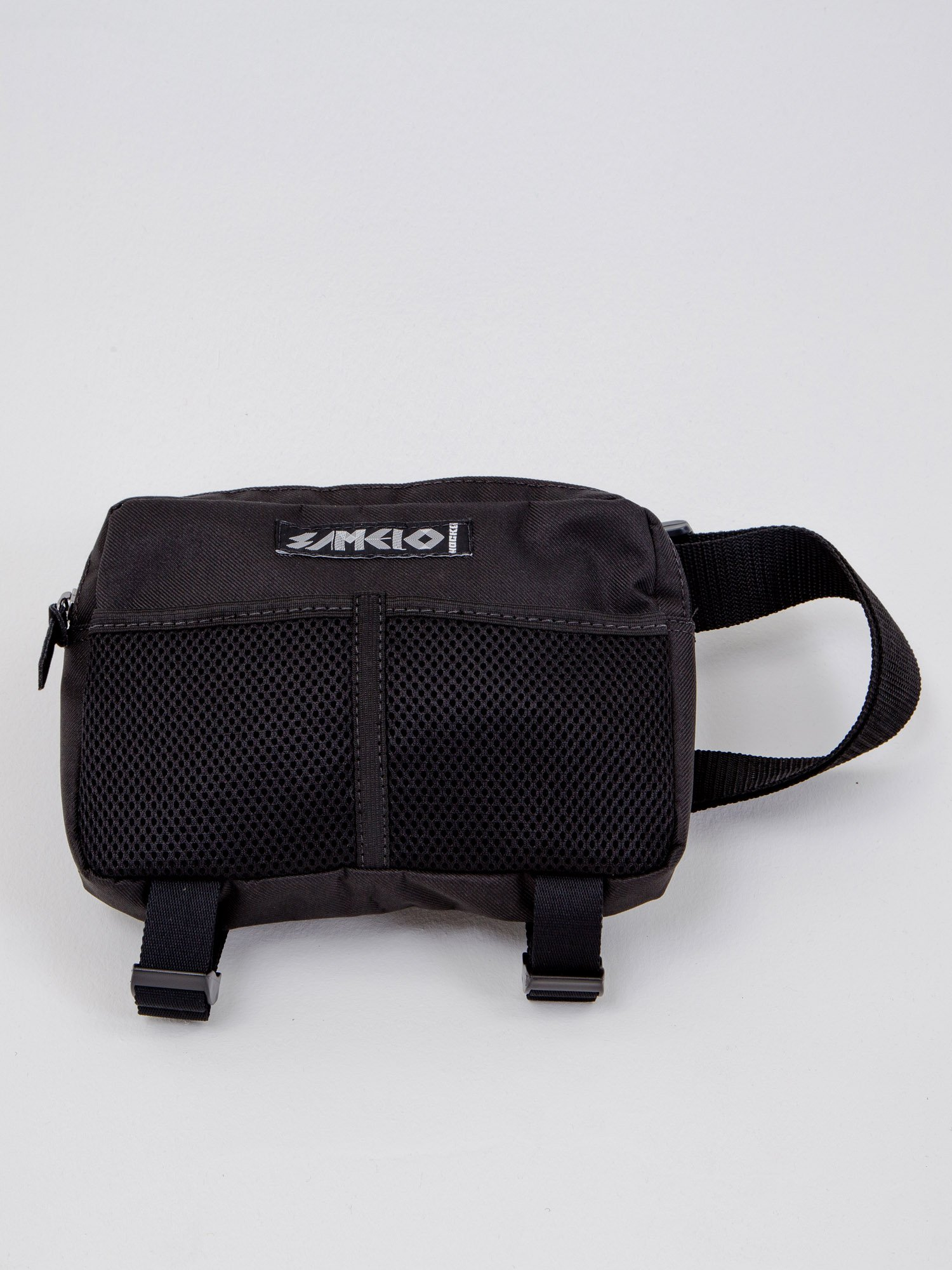 Shoulder Bag Mono
