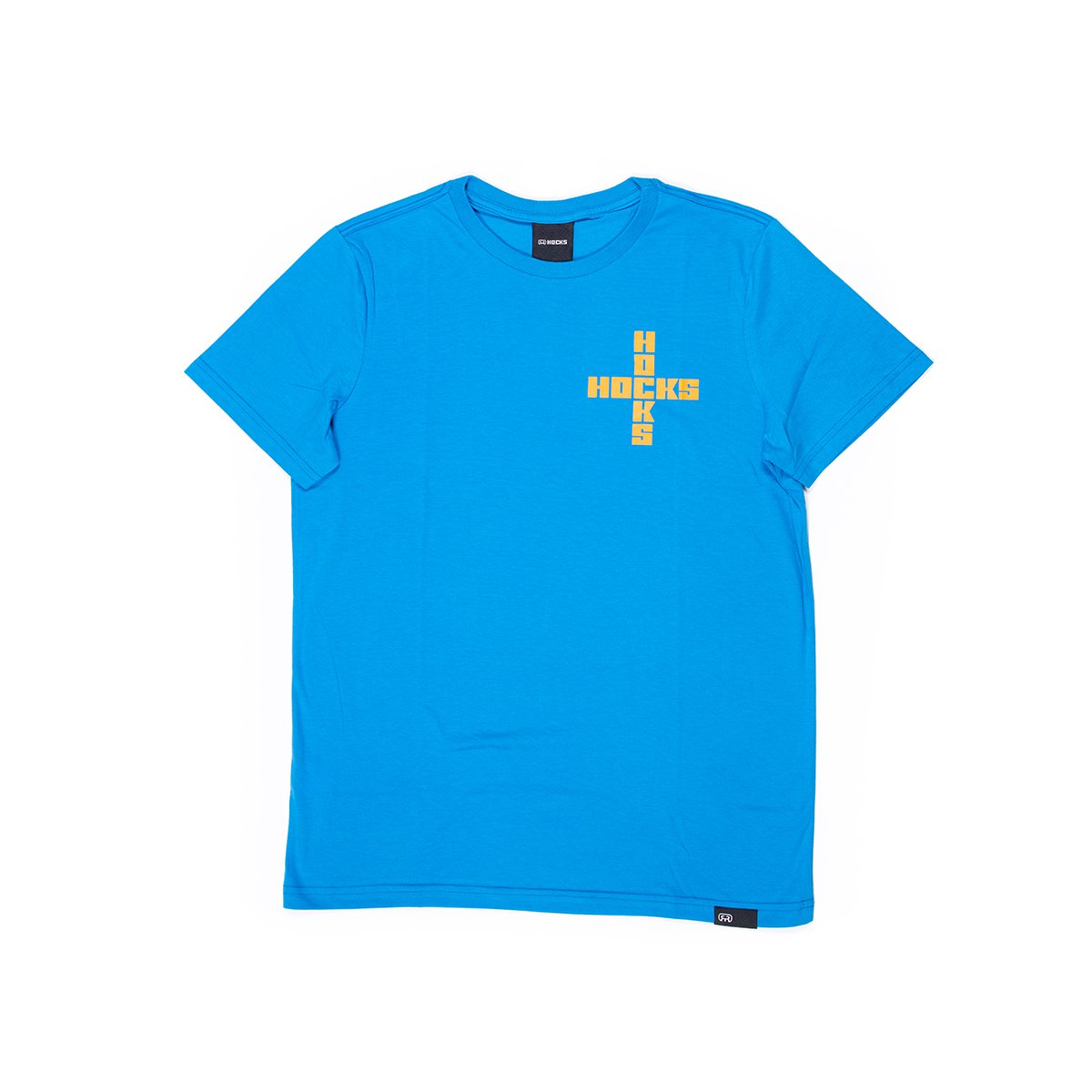 Camiseta Hocks Cruz