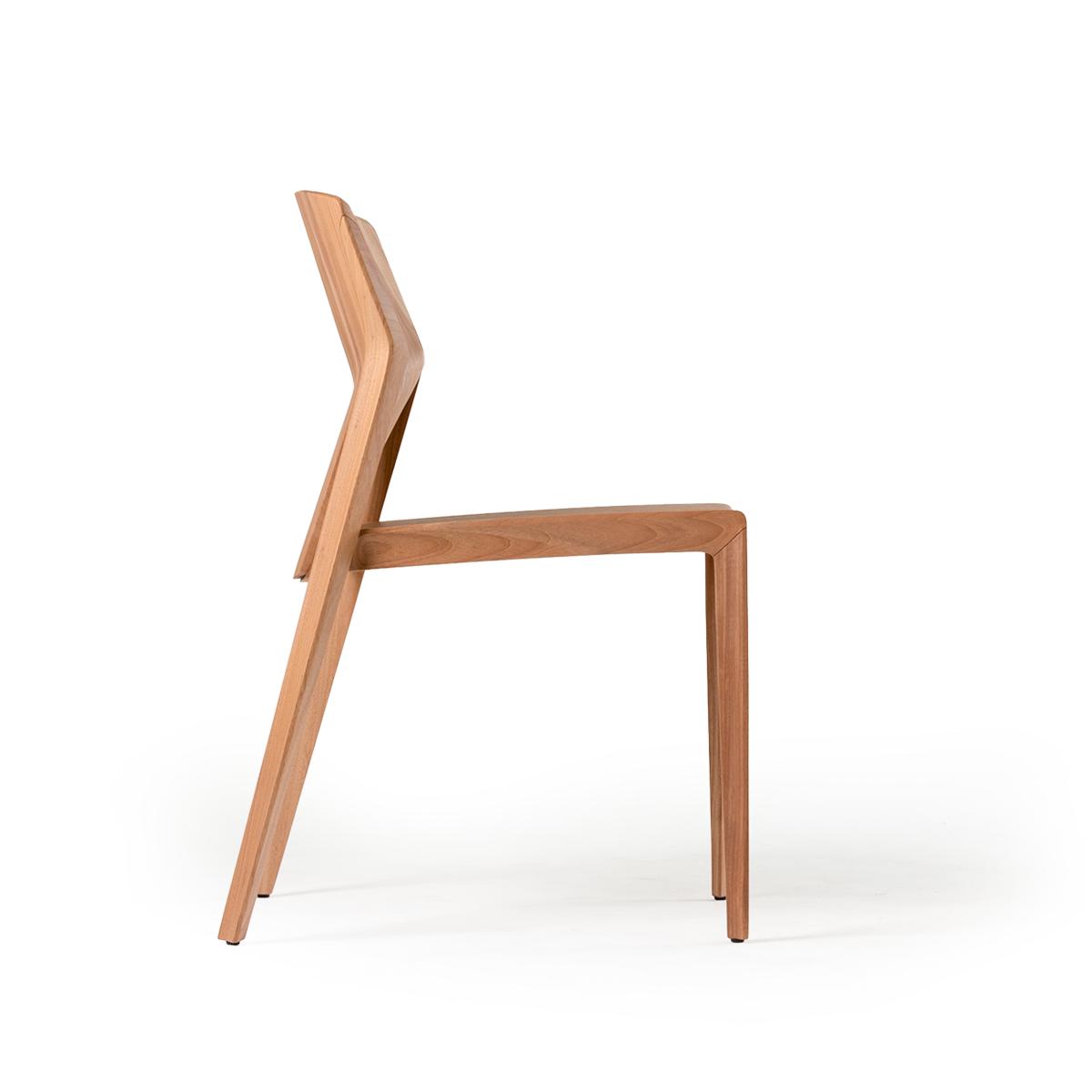 [Cadeira Lep] Grid 2