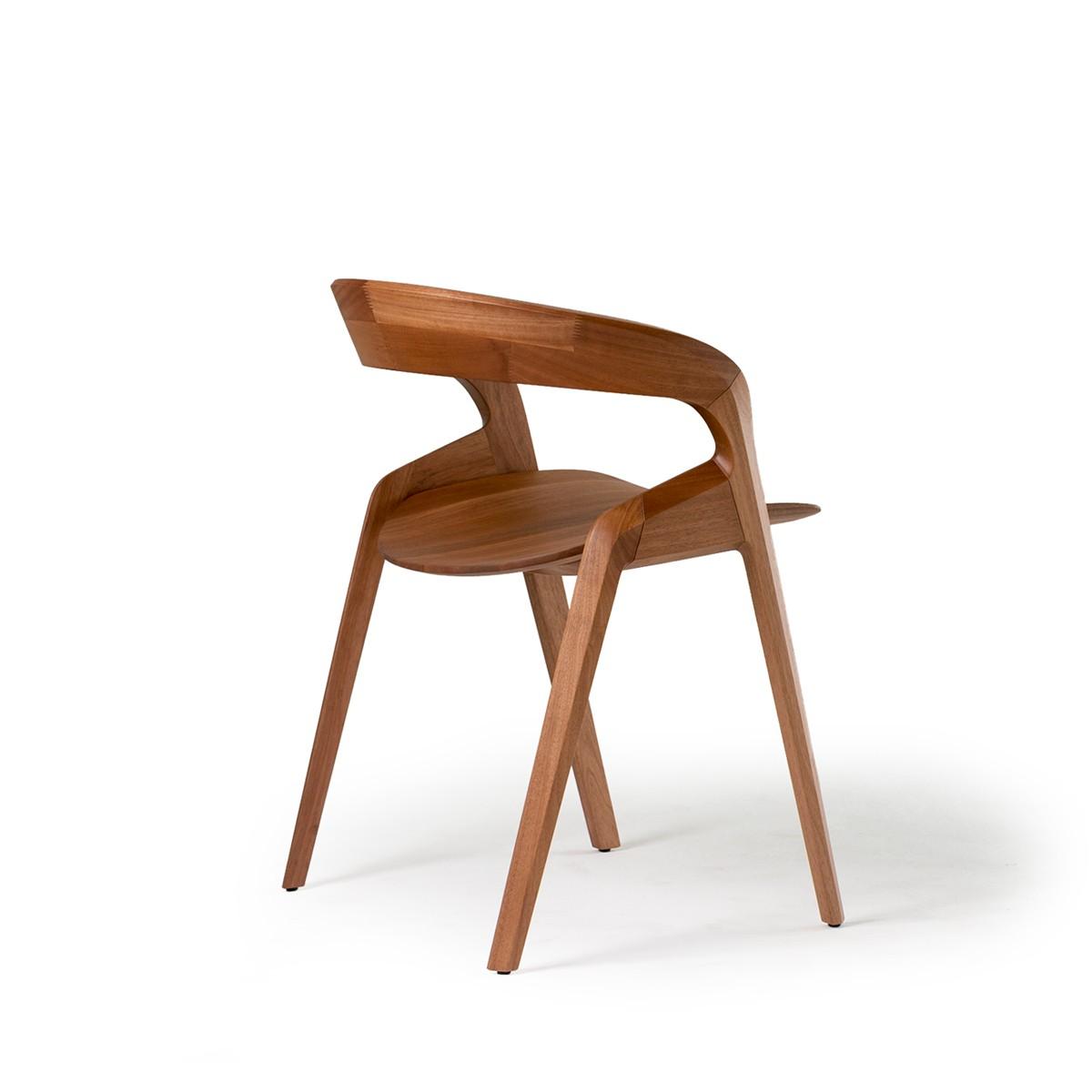 [Cadeira Pris] Grid 3