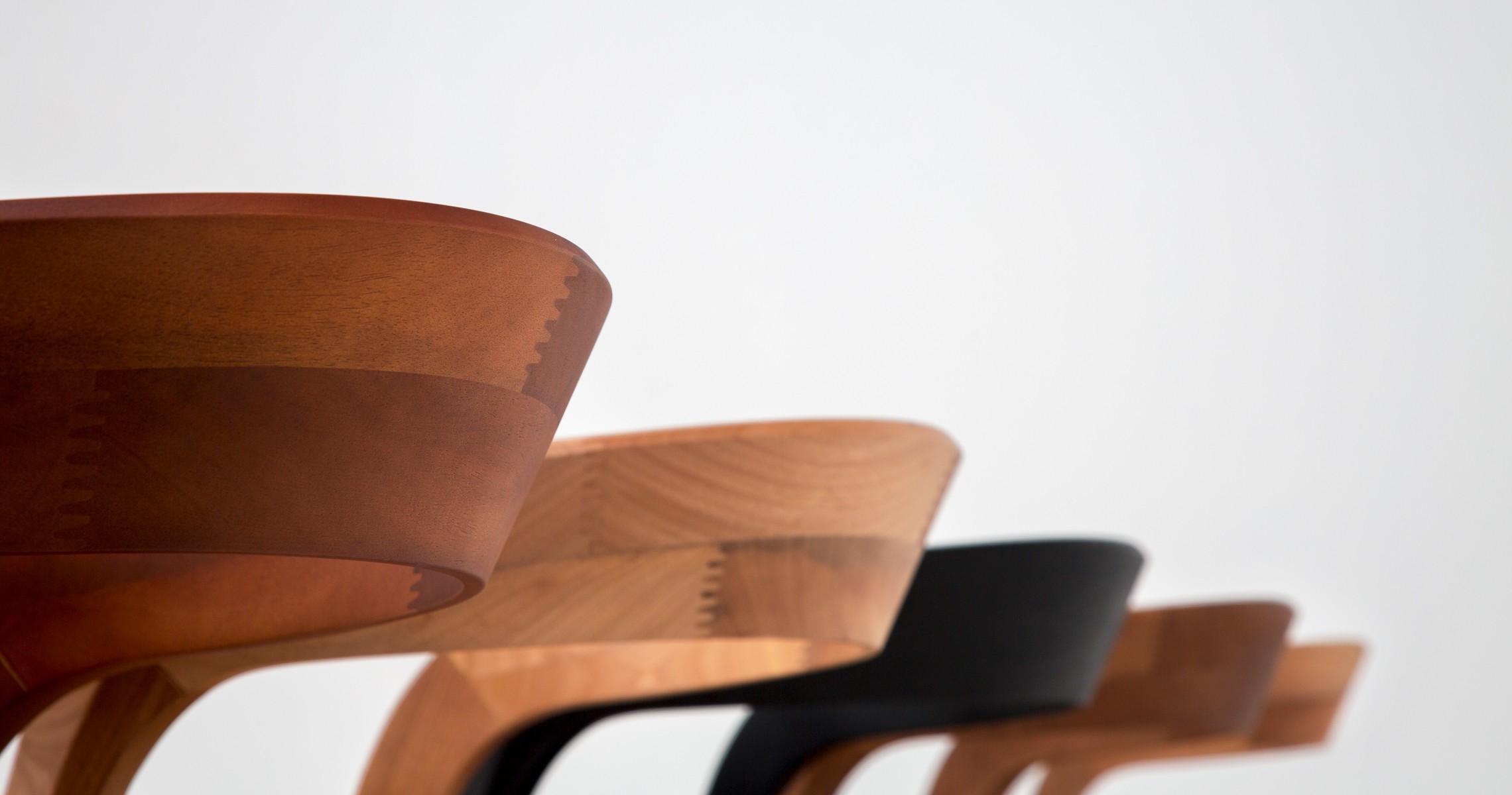 [Cadeira Pris] Fullbanner 3