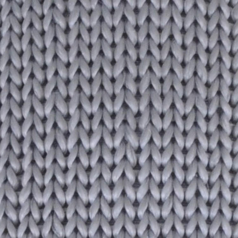 [concha] Paleta Concreto 5