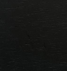 [ava] Paleta 4