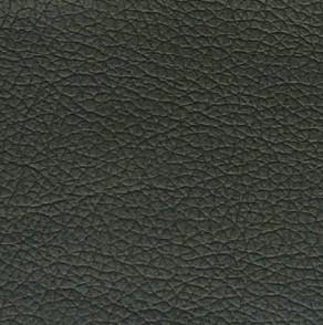 [ava] Paleta 5_Couro Floresta
