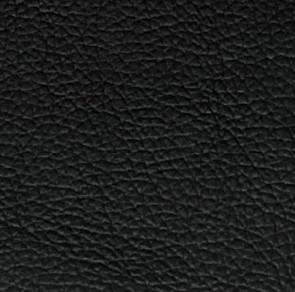 [ava] Paleta 8_Couro Preto Fosco