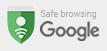 [Rodapé] Certificado de Segurança
