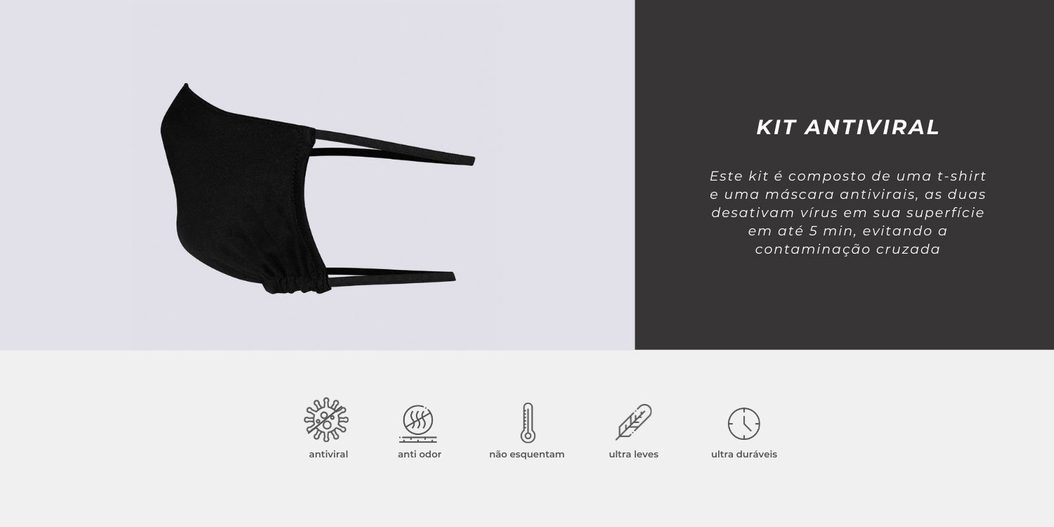 Banner Kit Antiviral Categoria