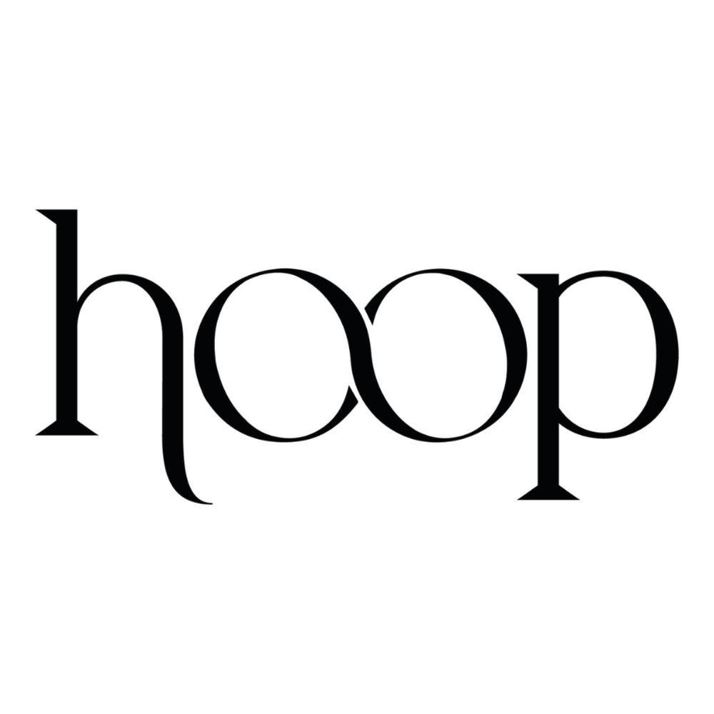 [onde estamos] hoop