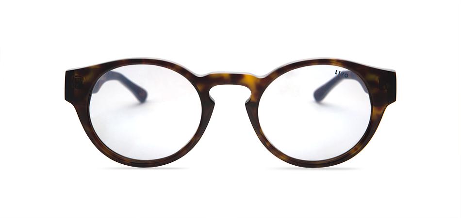 8bef35b8b Óculos de Grau · Feminino Feminino · Masculino