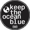 Logo Keep