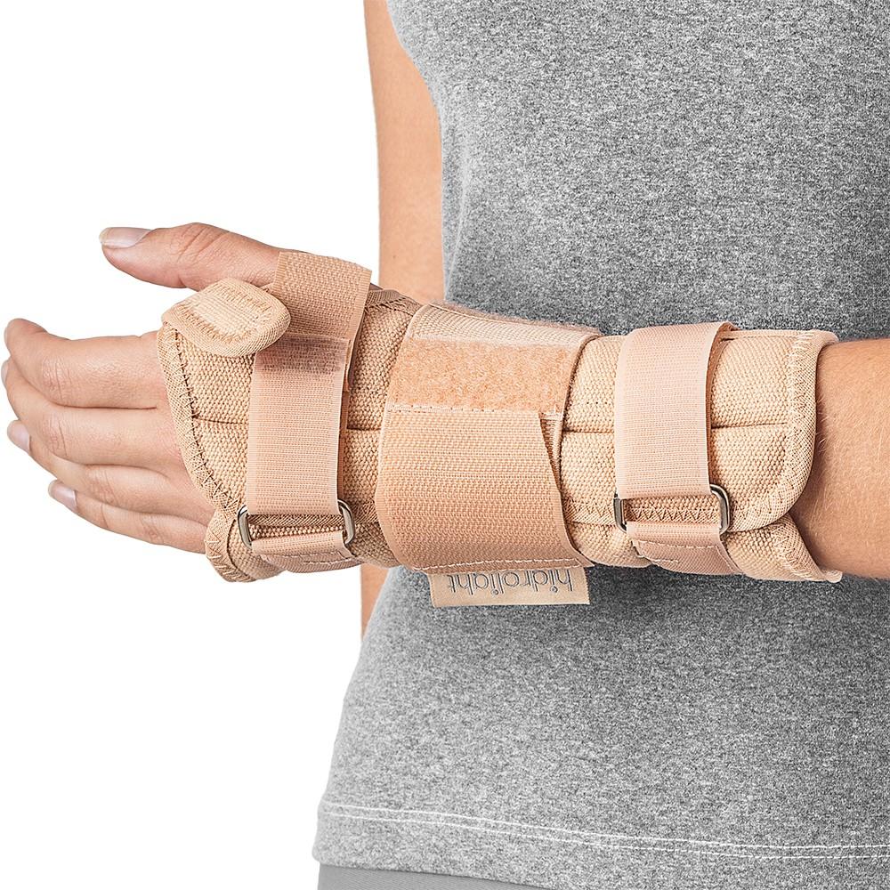 096e01c5ee Sandália Baruk para Cirurgia do Joanete Medical Feet com Sistema de ...