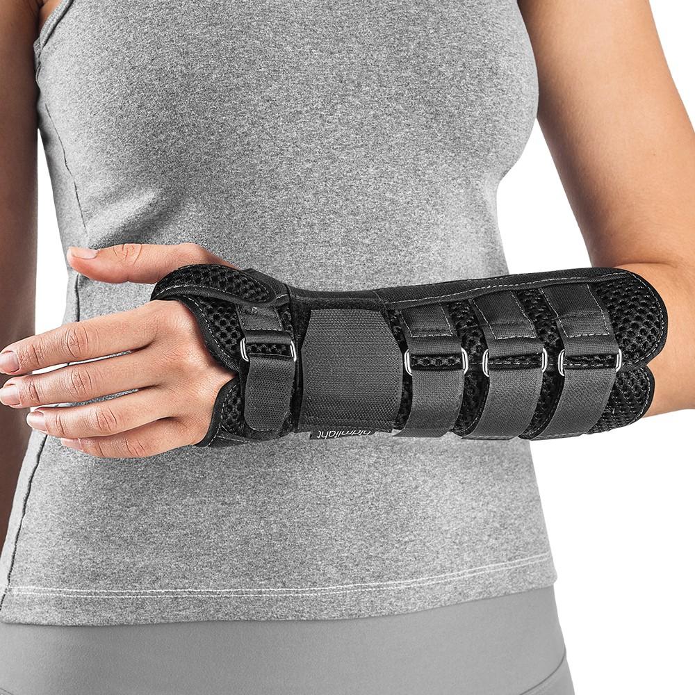 3c244b5d8f5ac7 PRODUTOS ORTOPÉDICOS para Punho e Mão em Oferta - Ortoponto