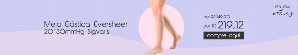 banner-meias-preventivas