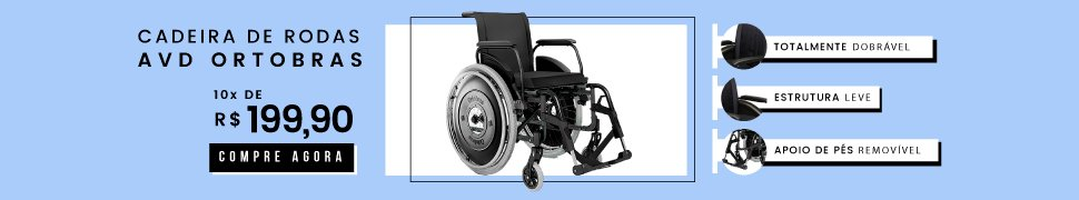 banner-acessorios-mobilidade