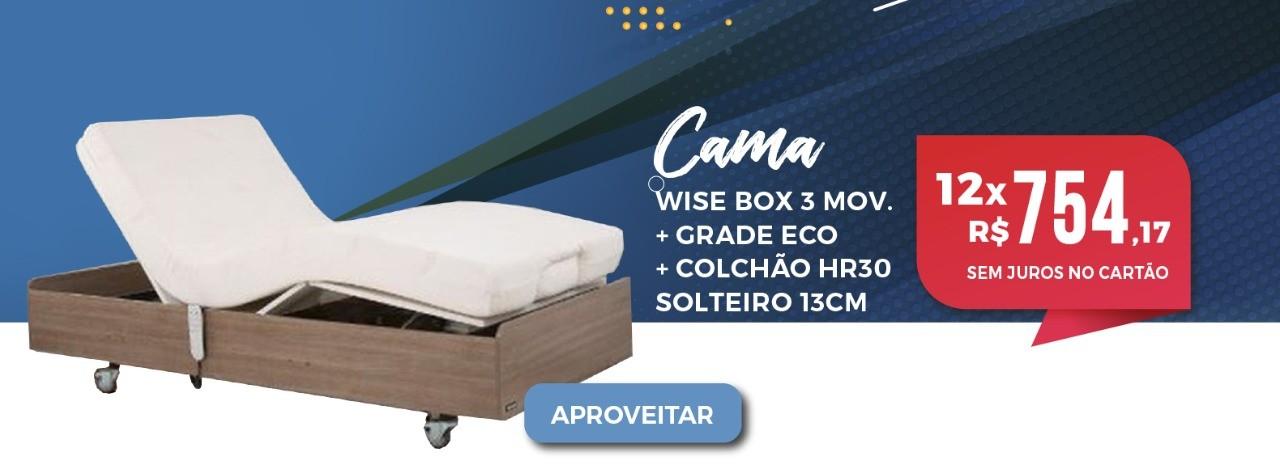 Fullbanner cama