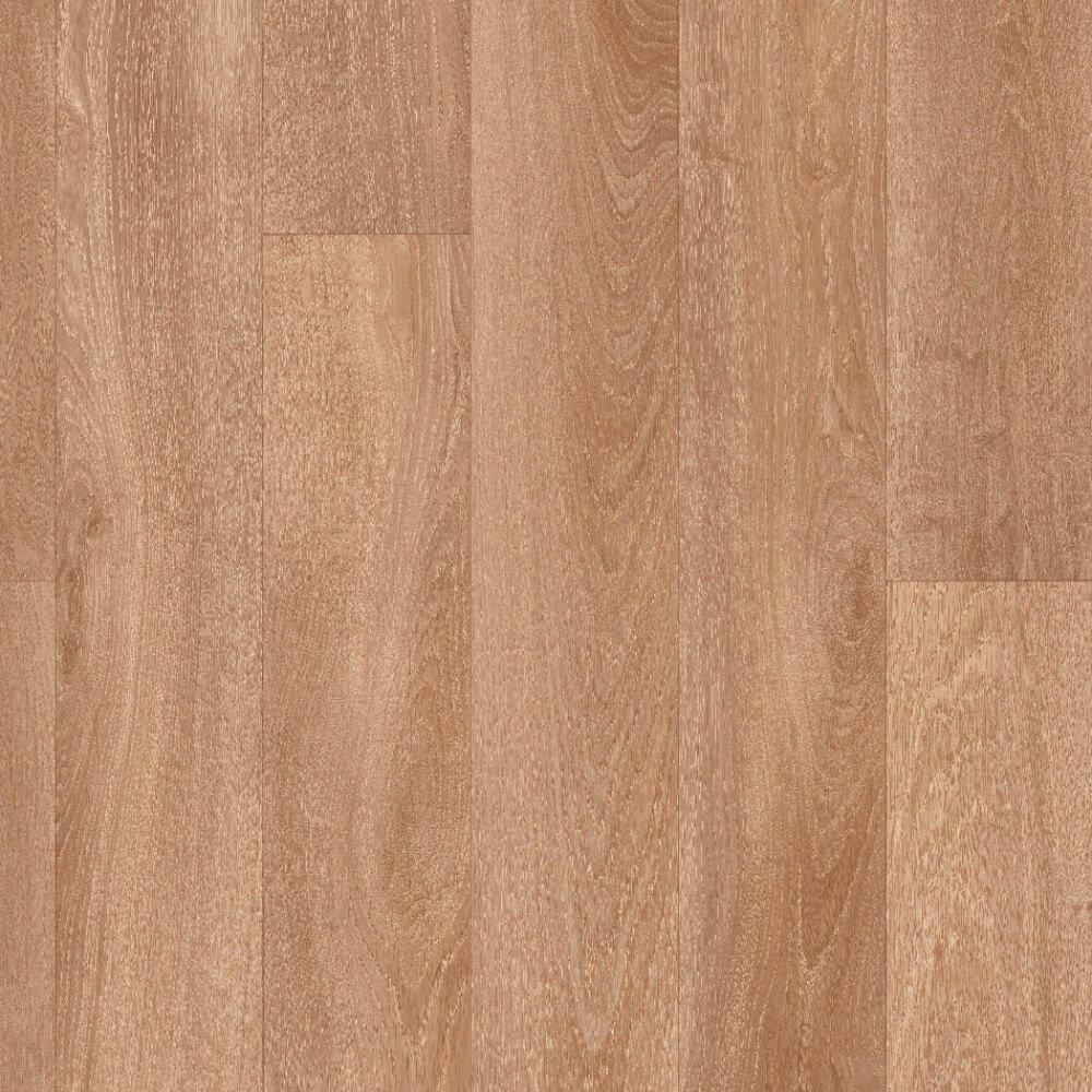 MANTA DECORATIVA IMAGINE WOOD REF.: 006
