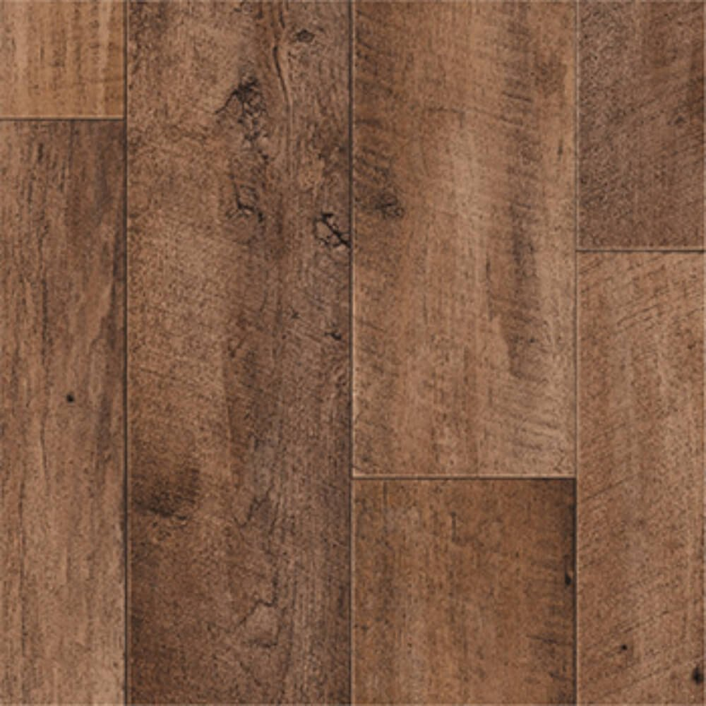DECORFLEX AUTHENTIC DARK NATURAL REF.: 5337176