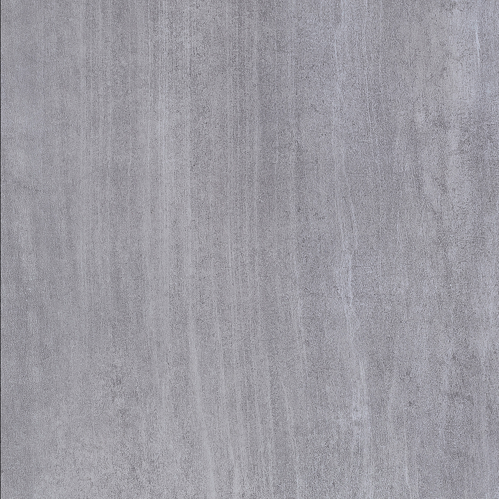PISO AMBIENTA TECH 30,48 CM X 60,96 CM REF.: 415 - MINERIUM LIGHT GREY