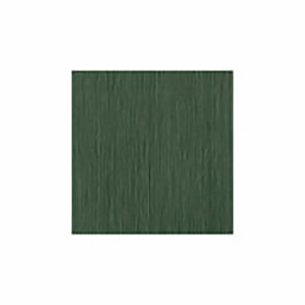 PISO AMBIENTA MAKE IT 95 CM X 1,84 M REF.: 411 - MOSS GREEN
