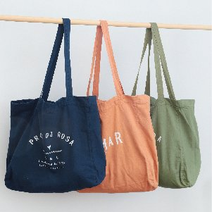 ECOBAGS S.A.L