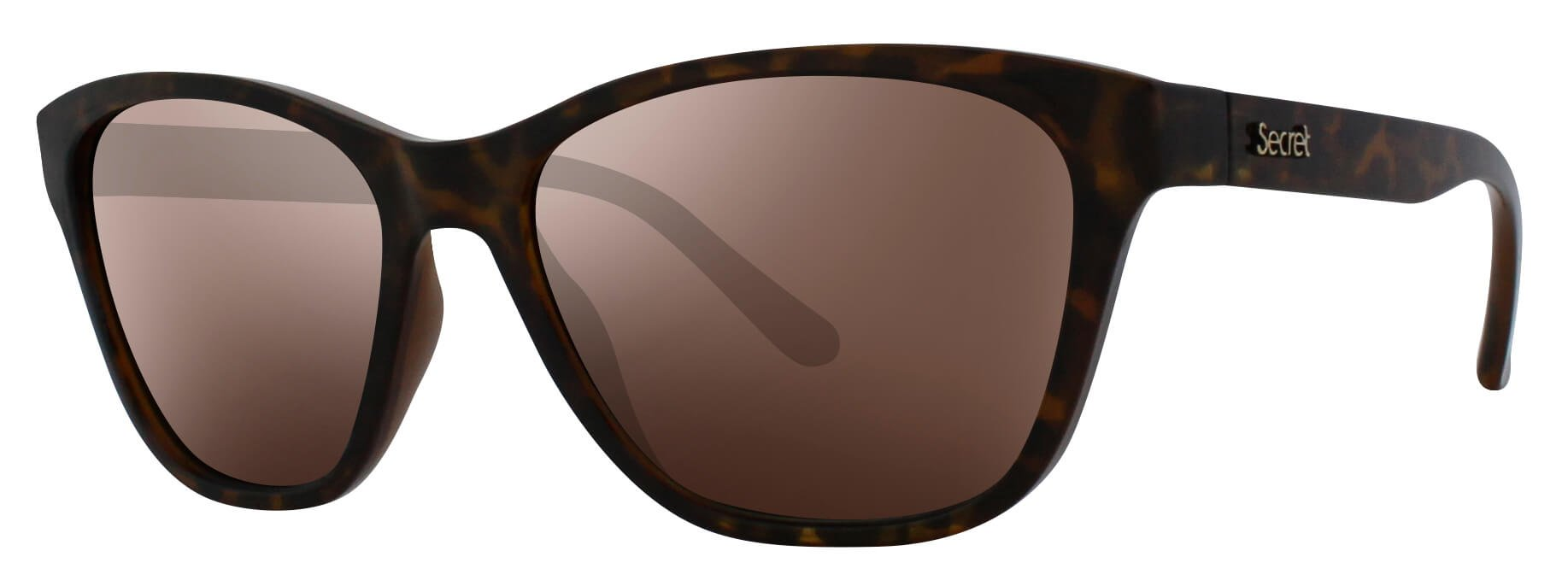 ÓC SECRET NARA HAVANA TURTLE / POLARIZED GRADIENT BROWN