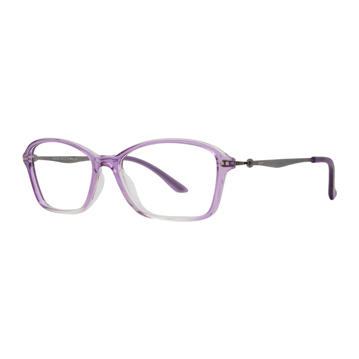SECRET GRILAMID 80084 FADE PURPLE