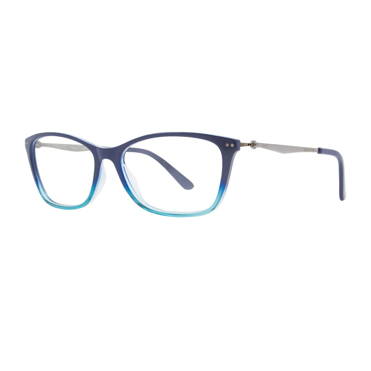 SECRET GRILAMID 80087 GRADIENT NEW BLUE